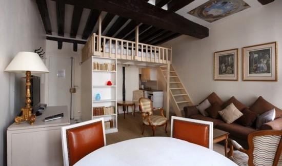 decoracao-apartamento-pequeno (6)