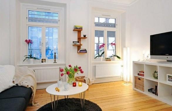 decoracao-apartamento-pequeno (7)