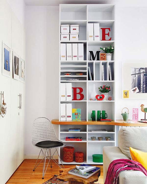 decoracao-apartamento-pqno