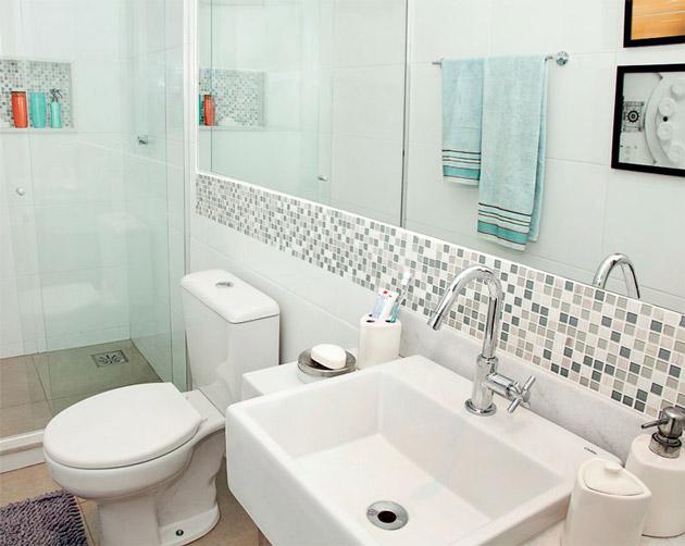 decoracao-banheiro-atpo (1)