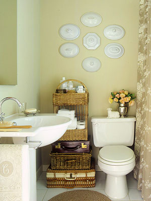 decoracao-banheiro-atpo (4)