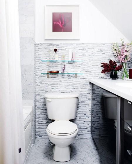 decoracao-banheiro-atpo (8)