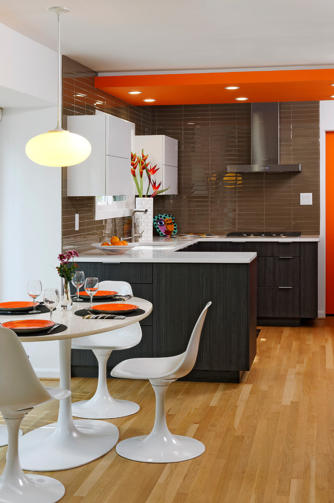 How Do I Design Kitchen