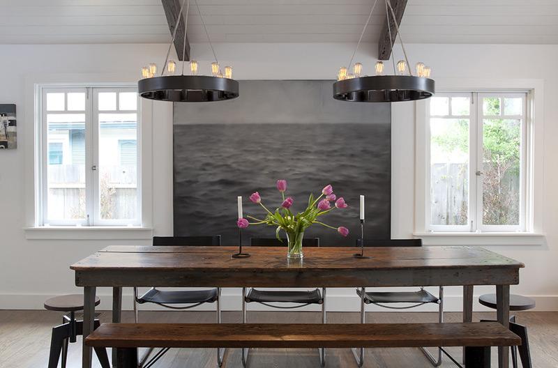 Tom Elliott Interior Design
