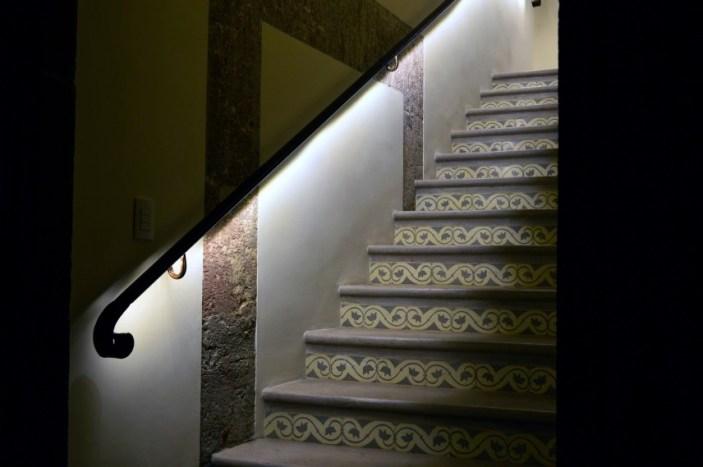 Copia-de-DETALLES-HOTEL.10