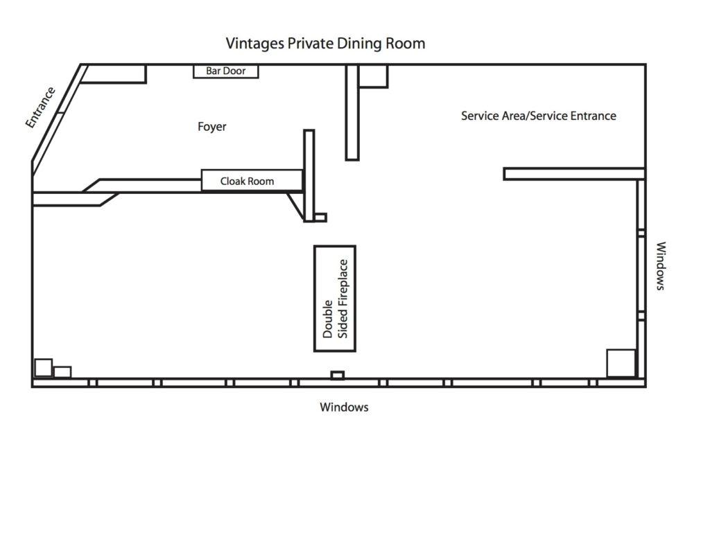 Casablanca On Map   Wiring Diagram Database on