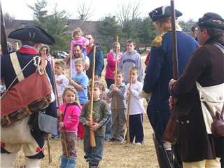 valley-forge-3.jpg