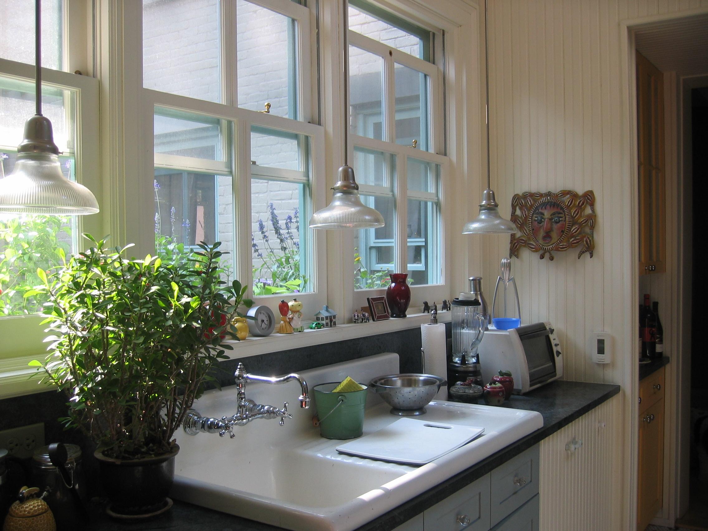 55-kitchen