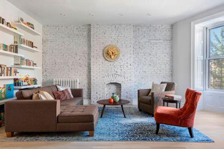 interior-design-ideas-brooklyn-nvda-park-slope-02