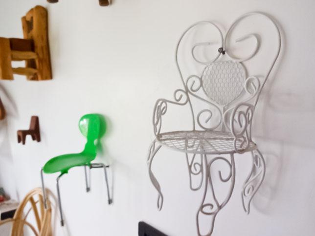 sillitas de La Casuni 7