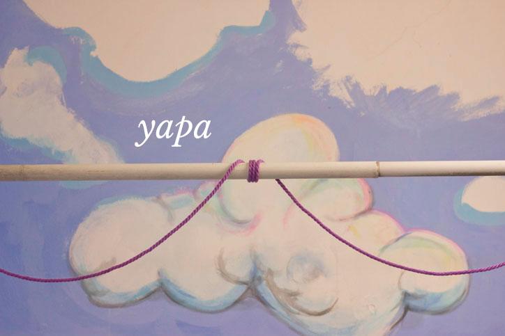 09-yapa