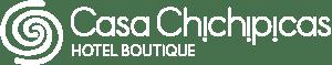 CasaChichipicas-Logo White-01-01