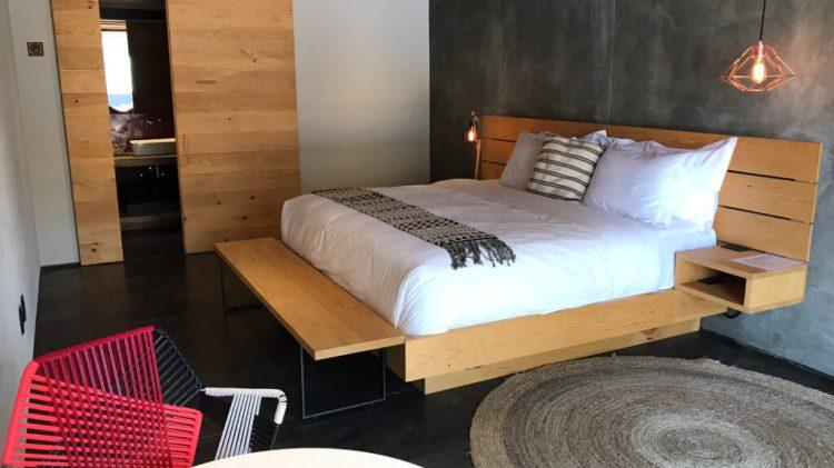 Casa Chichipicas Hotel Boutique - Suite 9.1
