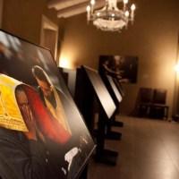 Galleria Anteprima Mostra Monika Bulaj