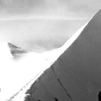LONGARONE | Vecchie e nuove frontiere del comunicare l'alpinismo e le Dolomiti | EXPODOLOMITI