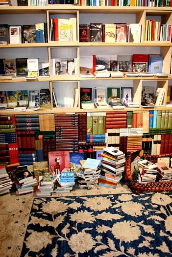 libreria_alpstation_schio_alberto_peruffo028
