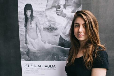 Battaglia_20_2471