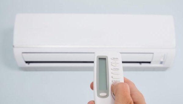 installazione climatizzatori aria milano