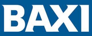logo baxi