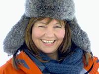 Ellen Lundby Documentalista Sami