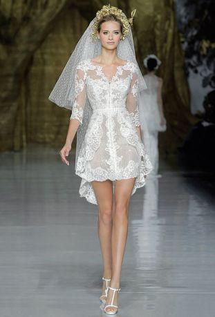 www.brides.com