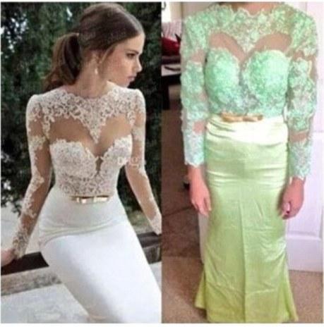 vestido noiva china