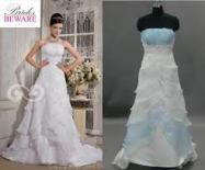 vestido noiva china15