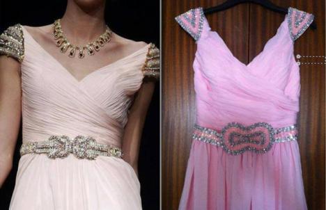 vestido noiva china16