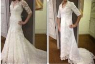 vestido noiva china3