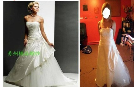 vestido noiva china7