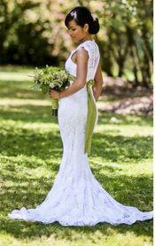vestido de noiva croche 02