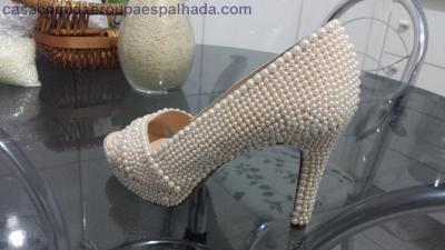casamento_sapato_perolas_diy_02