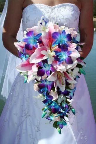 casamento_tendencias_2015_buque_cascata_08