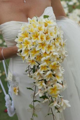 casamento_tendencias_2015_buque_cascata_09