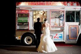 casamento_tendencias_2015_food_truck_05