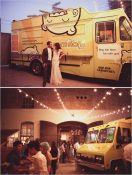 casamento_tendencias_2015_food_truck_06