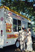 casamento_tendencias_2015_food_truck_08