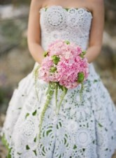jillian_dax_casamento_vestido_croche_03