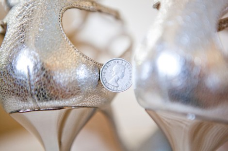 sixpence_in_shoe_05
