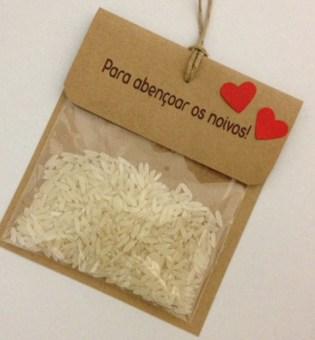 casamento_chuva_arroz_01
