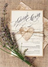 casamento_ideia_convite_diy_06