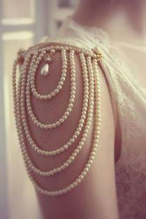 casamento_perolas_01