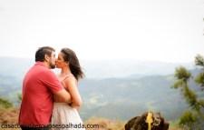 e-session_casamento_campos_jordao_0004