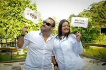 casamento_tati_braulio_laforet