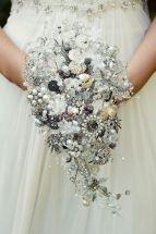 casamento_decoracao_sem_flores_cristal_brilho_03
