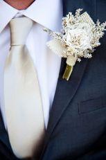 casamento-paleta_cores-azul_offwhite_bege_ouro_dourado-noivo_01
