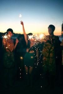 casamento_festa-pista_02