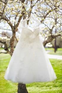 casamento_vestido_noiva_plus_size_jennifer_matthew_04