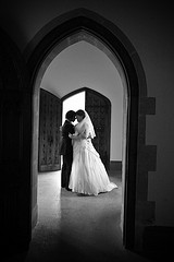 casamento_vestido_noiva_plus_size_joey_maxine_04