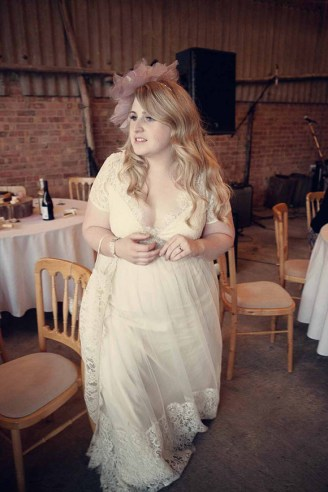 casamento_vestido_noiva_plus_size_laura_dan_04